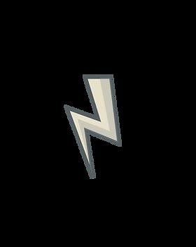 Energi_Rityta 1.png
