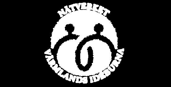 Värmlands_idéburna_vit.png