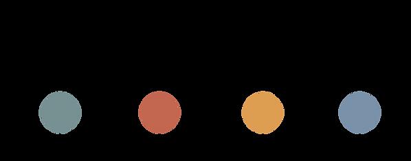 Hållbara platser vektoriserad_svart_Rityta 1.png