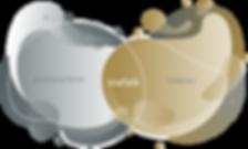 Grun_affärsmodell.png