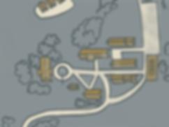 Nygårdkartan_text.png
