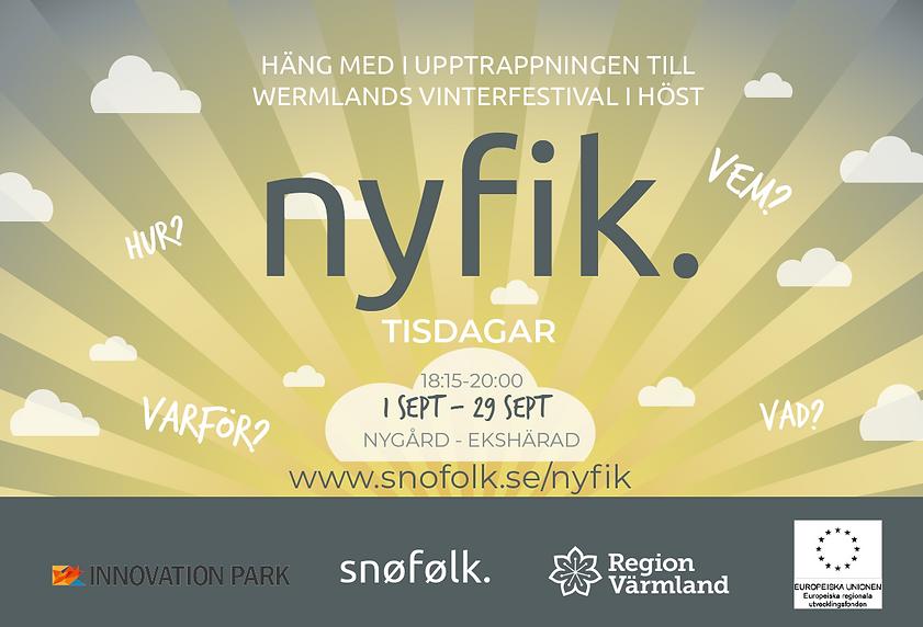 NYFIK_Rityta 1.png