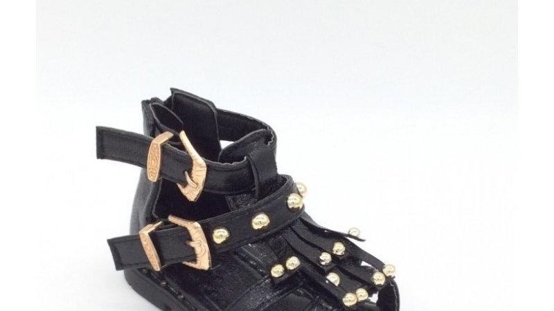 chaussure d'ete enfants