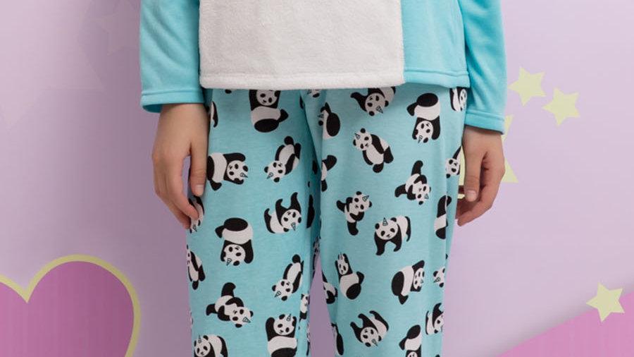 pyjama femme ou ado