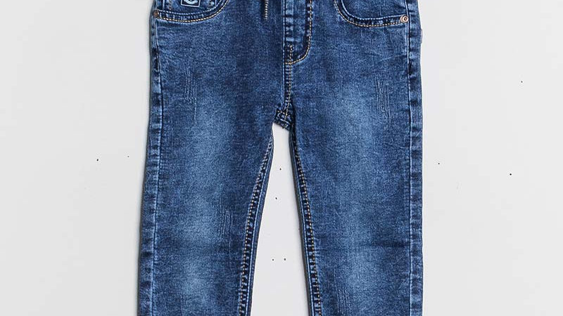 jeans enfants