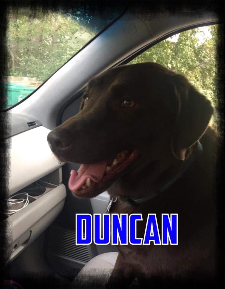 Duncan Cover.jpg