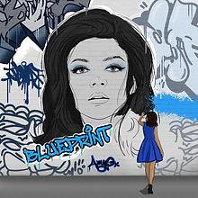 Blueprint Cover.jpg