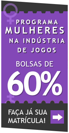 banner desconto mulheres site.png