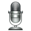microphone_PNG7927.png