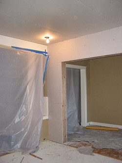 0123_drywall_living_room.jpg