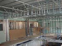 t-bar ceilings