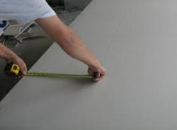 drywall board 1500.jpg