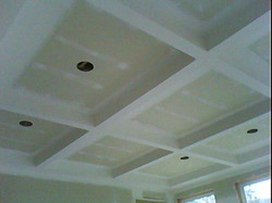 Copy of Copy of 1266788087_75543396_1-Pictures-of-Insulation-Drywall-Paint-Contr
