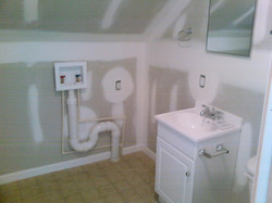 Drywall Before & After - Delaware - Drywall Finishing2.jpg