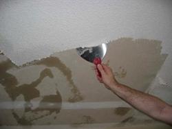 textured_ceilings_4_250.jpg