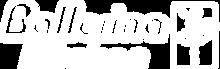 Ballerina_logo-1.png