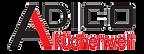 Adico Logo. PDF.png