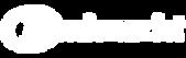 bauknecht-logo.png