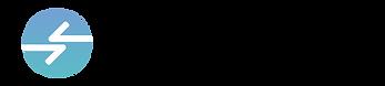SHARENT full logo.png
