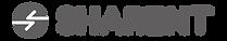 Sharent Logo Grey.png