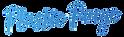plastic-purge-logo.png