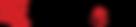 sgsme-logo.png