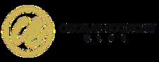 company-logo-2.png