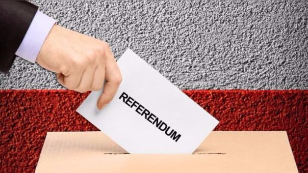 Fotografía obtenida de RPP: https://rpp.pe/politica/estado/asi-de-claro-que-es-un-referendum-y-cuando-puede-aplicarse-noticia-994914