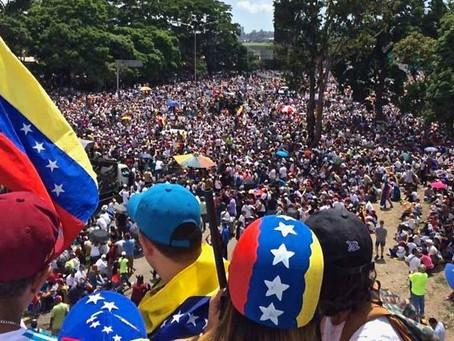 Ingreso de trabajadores venezolanos será regulado por el Gobierno peruano