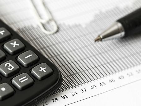 El MEF regula devolución automática de tributos pagados en exceso