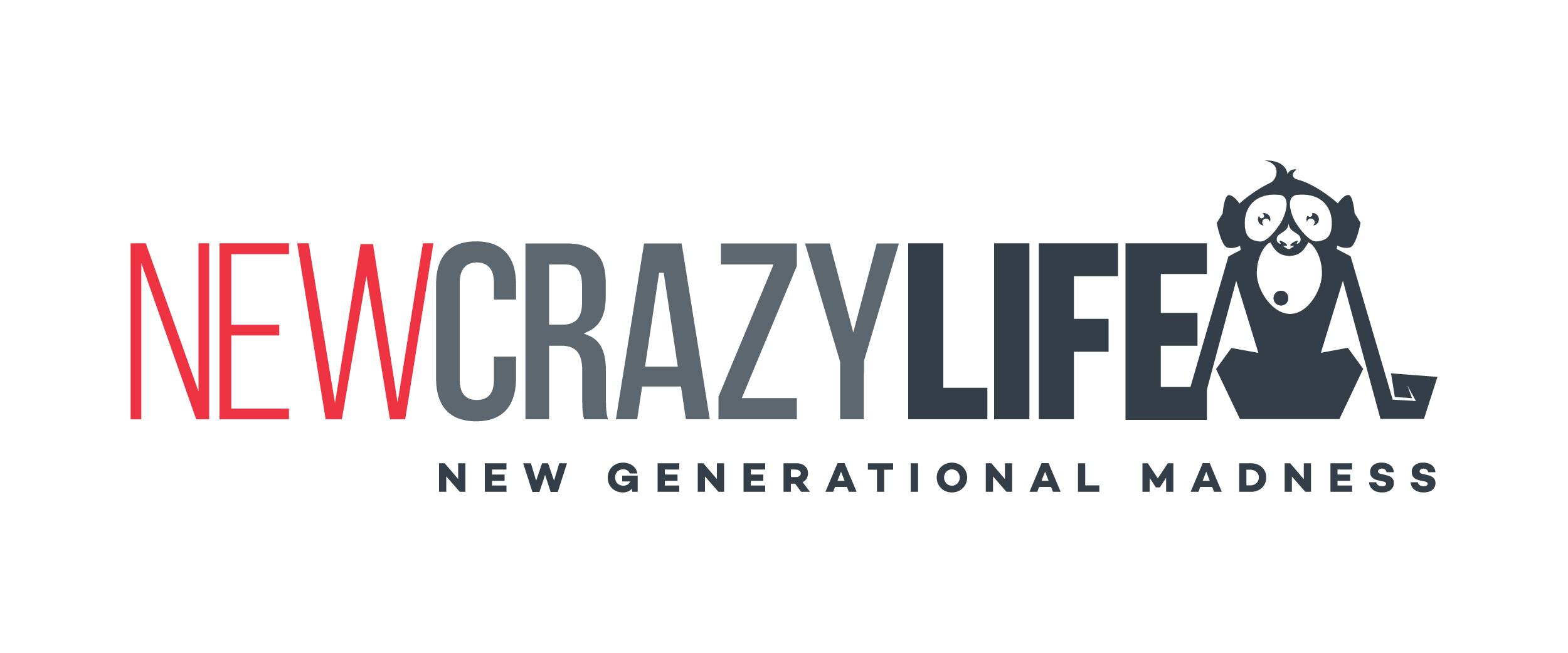 NEWCrazyLife Logo 2014-2015-01