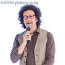 Mauro mc.jpg