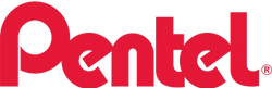 pentel logo