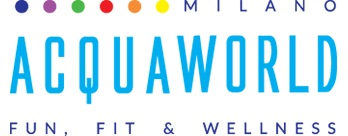 logo Acquaworld