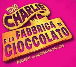 Logo FABB CIOCC