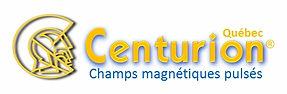 Centurion: Soulager la douleur naturellement