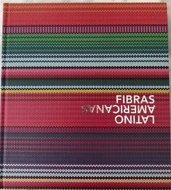fibras latinoamericanas