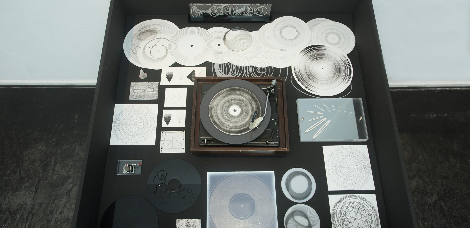 mesa transformacion.jpg