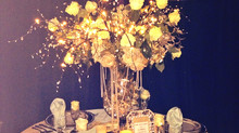 The Portland Bridal Show= A Great Success!