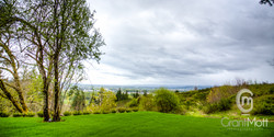 Empress Portland and Vancouver Views