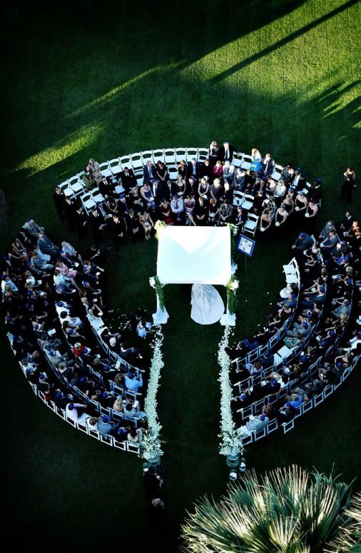 Ceremony-in-the-Round-506x775.jpg