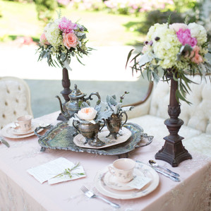 2017 Wedding Trends Are Here!