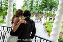 Couple on Empress balcony.jpg