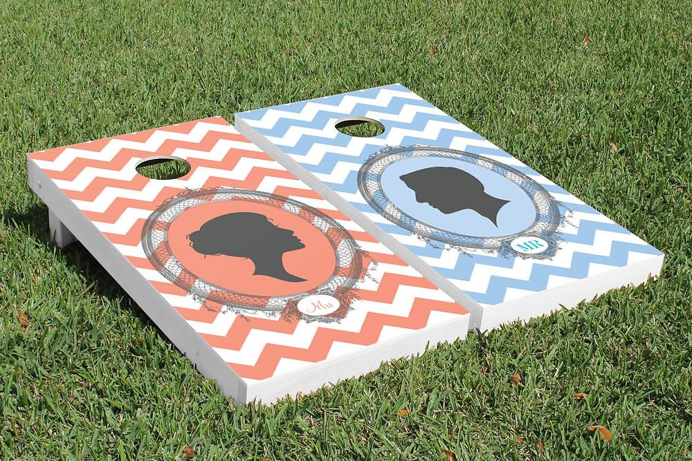 lawn games bag toss.jpg