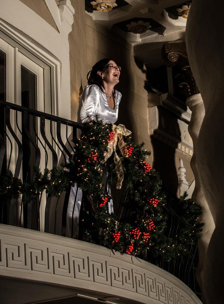 Empress Orion Bride Balcony Laugh.jpg