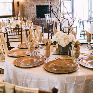 How the Empress Estate is Holding Safe Weddings!