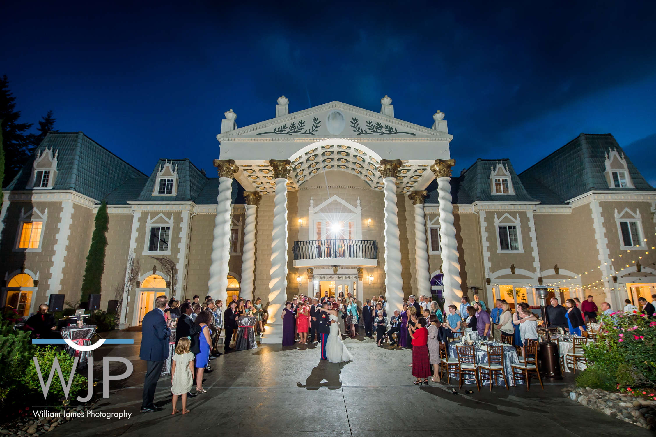 The Empress Estate wedding venue (141)