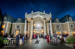 The Empress Estate wedding venue (141)