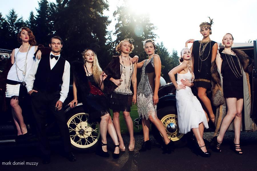gatsby event at empress 1.jpg