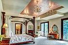 The Empress Estate Bridal Honeymoon Suite